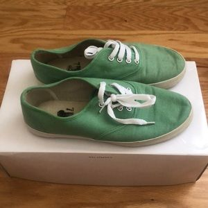BDG Urban Outfitters Slip Ons OBO